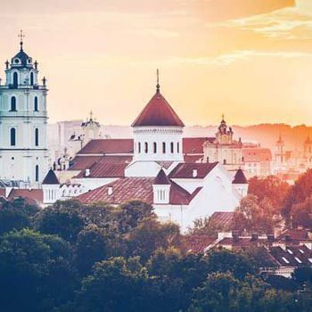 Vilnius-Lithuania-travel-BBC1-epic-drama-War-And-Peace-Olly-Grant-633809